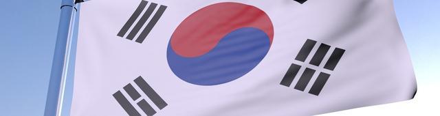 画像: 「韓国人は日本が大嫌い」は本当か? 韓国とのビジネスで成功するためには?