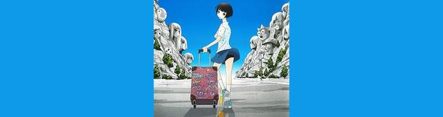 画像: 「新作なのに何もかもが懐かしい」と話題! 久米田康治最新作は『改蔵』『絶望先生』のアイツらも登場!