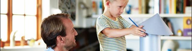 画像: 成功体験がアタマのいい子を育てる! 親が知っておくべき「カンタン習慣」