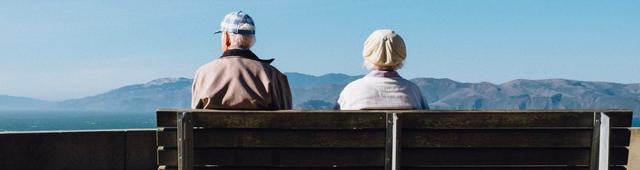 画像: 不仲な夫婦のへそくり金額は、仲良し夫婦の何倍!? 夫婦関係とへそくり貯金の傾向と分析