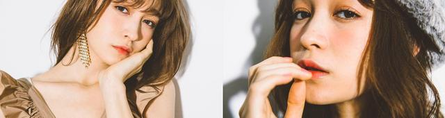 画像: 劇的に美人になれる、簡単下まぶたアイシャドウ効果