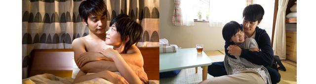 画像: 『夫のちんぽが入らない』ドラマ化続報に大反響! 石橋菜津美と中村蒼のW主演