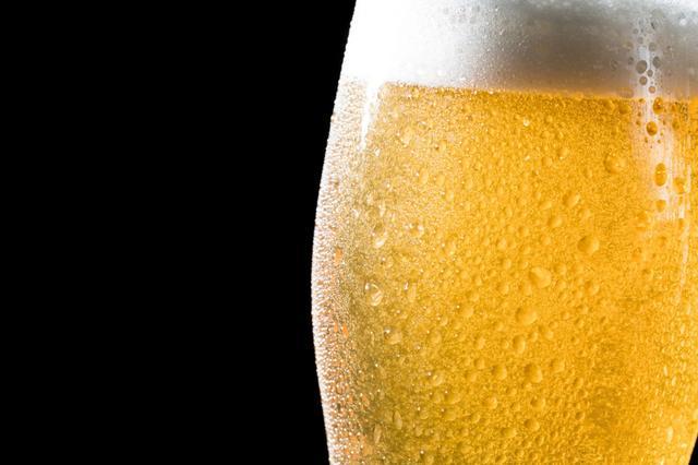 画像: 本当においしいビールは何度? ビール好きなら知っておきたい雑学