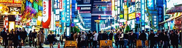 画像: 日本の「当たり前」は世界の憧れ!? 年間の落とし物返還総額はなんと27億円