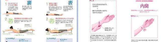 画像: 1日1分の体操で血管が若返る!? 薬に頼りきらない高血圧改善法