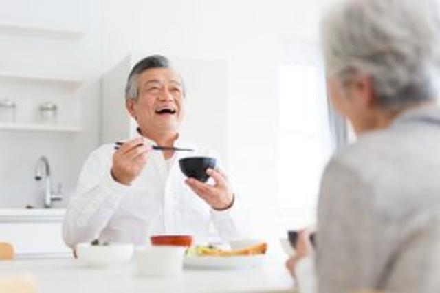 画像: 食べちゃいたいくらい大事!? 「おともだち」について親子で考える絵本