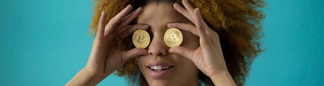 画像: 月3千円の少額積立で、話題の仮想通貨投資にチャレンジ! 実際の手順を公開