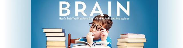 画像: 年を取っても脳の働きはアップデートすることができる! その秘訣は日々の運動