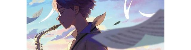 画像: 吹奏楽小説でデビューした著者が、みずみずしい青春を綴る『風に恋う』