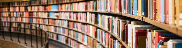 画像: 人の気持ちがわかるリーダーに必要なのは読書!? 新しいリーダーの指南書