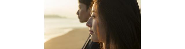 画像: 妊娠出産の前にセックスレス... 再び「男と女」を取り戻した夫婦に聞いた円満のヒケツ【結婚・離婚の幸福論】