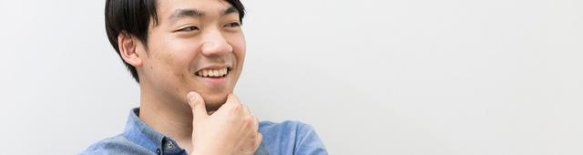 画像: 東大王・伊沢拓司「これでええんか?と何度も混乱しました(笑)」最強クイズ100執筆秘話【インタビュー(1)】