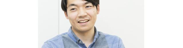 画像: 東大王・伊沢拓司が次世代のために伝えたいこと――最強クイズ100執筆秘話【インタビュー(2)】