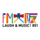 Fm大阪 Fm大阪 85 1