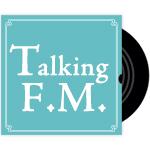 画像: 10月4日放送のTalking F.Mは... 9月はゲストを迎えての、この夏の振り返り、公開録音の模様と、スペシャルの連続でしたが今週は久しぶりに通常ver.でお送りします。 お聴きくださっているあなたへの報告も!