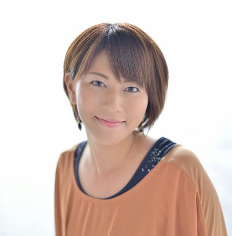 画像: 大阪王 presents なんMEGA!餃子コン - FM OSAKA 85.1