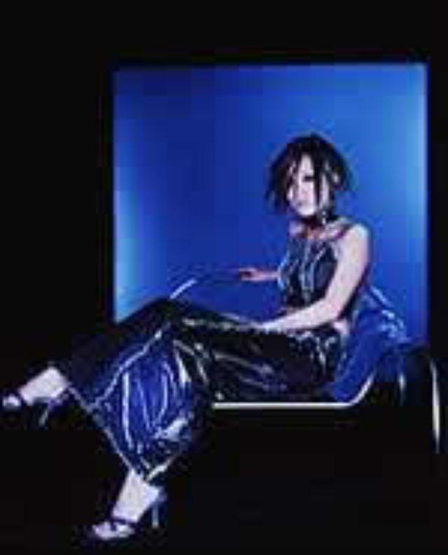 画像: マーキュリー・ミュージックエンタテインメント PHCL-20010 2000.3.29発売