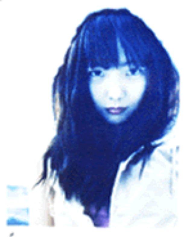 画像: ポニーキャニオン PCDA-01085 1998.7.17発売