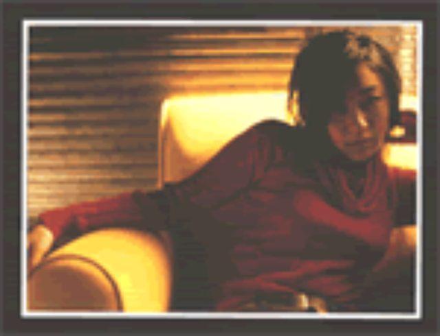 画像: 東芝EMI TODT-5242 1998.12.9発売