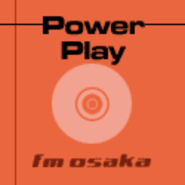 画像: ポニーキャニオン PCDA-01023 1998.1.8発売