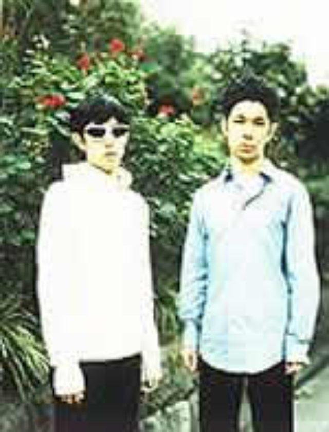 画像: ソニーレコード AICT-1036 1999.2.20発売