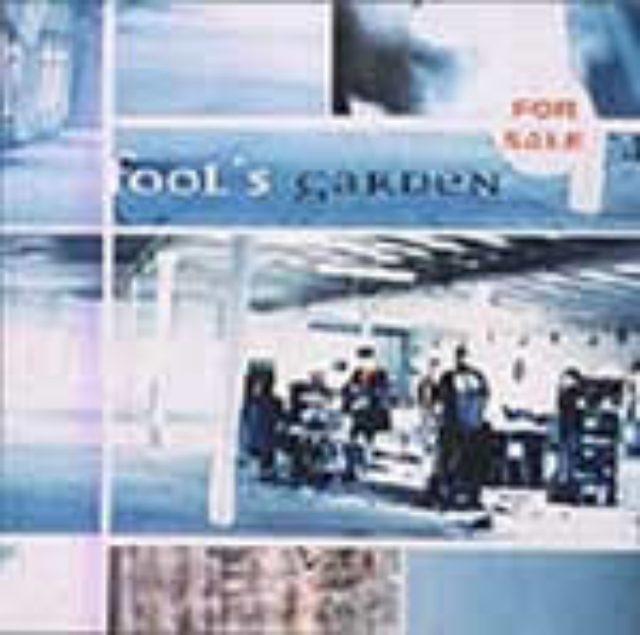 画像: BMGファンハウス BVCP-21147 2000.9.6発売