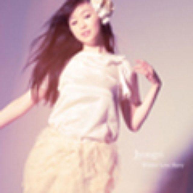 画像: EMI MUSIC JAPAN TOCT-40234