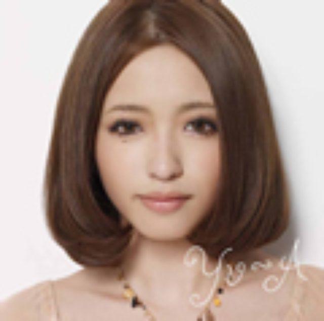 画像: アルバム「You Are My Love」より/よしもとRandC 初回限定盤(CD+DVD) YRCN-95132 通常盤(CD) YRCN-95133 10/7発売