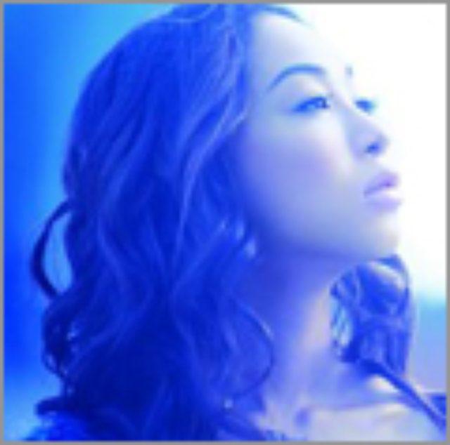 画像: ユニバーサル ミュージック UPCH-5566 11/12