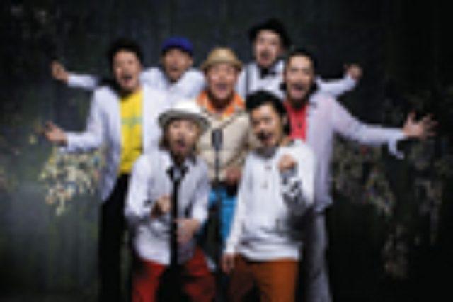 画像: ユニバーサルJ 7/22発売 初回限定盤:UPCH-9496(CD+DVD) 通常盤:UPCH-5610(CD)
