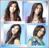 画像: rhythm zone 5/20発売 RZCD-46198/B (CD+DVD) RZCD-46199 (CDのみ)