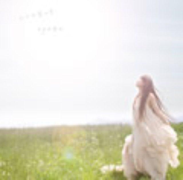 画像: ワーナーミュージック・ジャパン 7/8発売 WPCL-10719