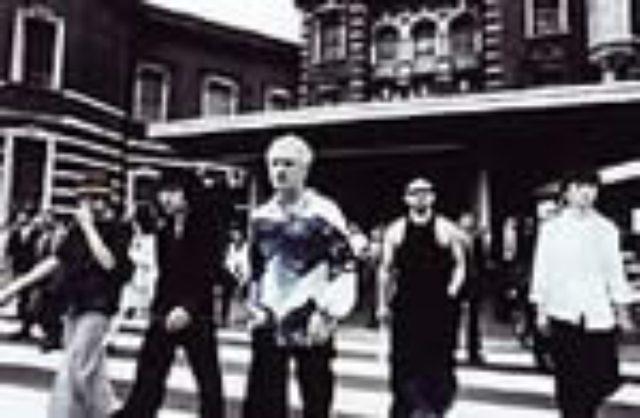 画像: 東芝EMI TOCT-22205 2002.7.17発売