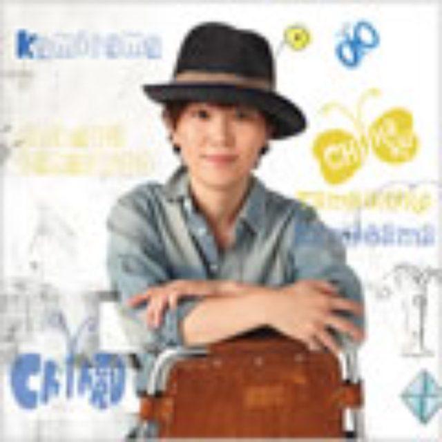 画像: 10月19日発売 VICL-36669 ビクターレコーズ