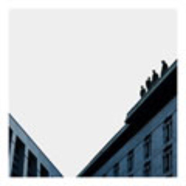 画像: 2月1日発売 アルバム「V」に収録 初回盤(CD+DVD):NFCD-27329/B 通常盤(CD):NFCD-27330 tearbridge records