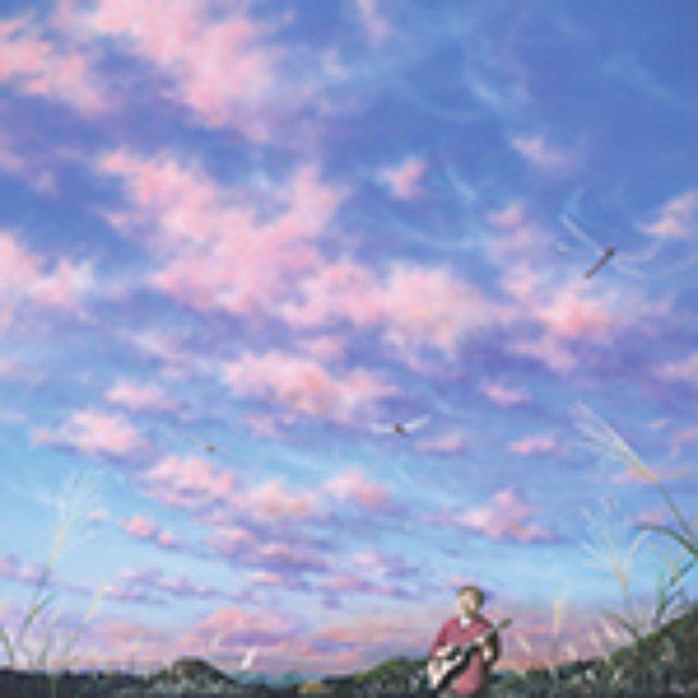 画像: 9月24日発売 アルバム.「えいしょうか その一」に収録 テイチクエンタテインメント TECI-1415