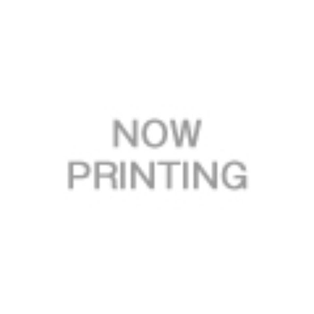 画像: 3月21日発売 初回生産限定盤(CD+DVD): AVCD-48361/B 通常盤(CD): AVCD-48362 avex trax