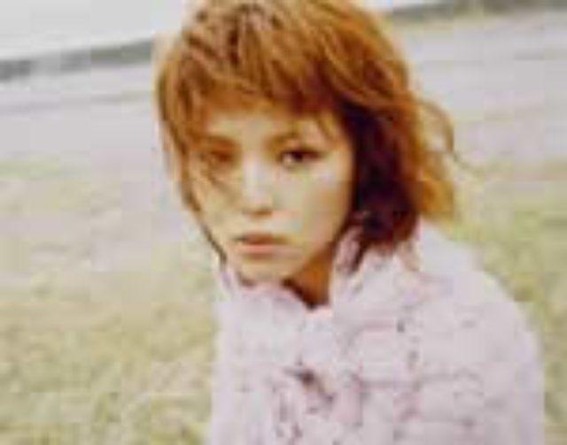 画像: 東芝EMI TOCT-22129 2001.5.9発売