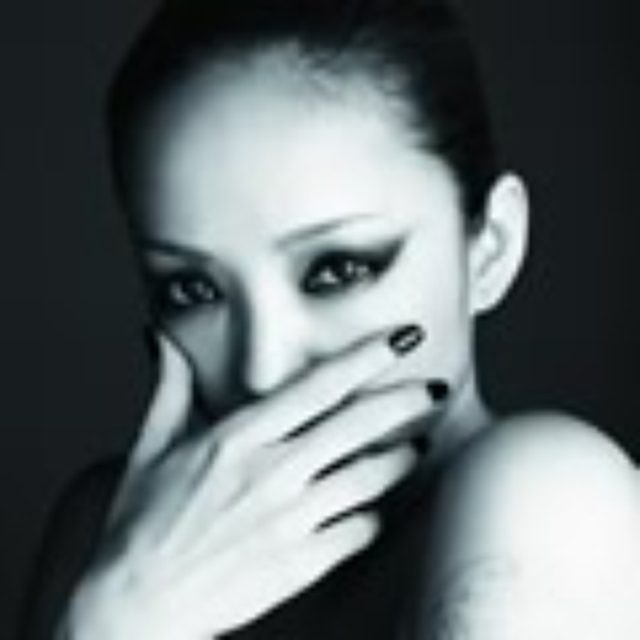 画像: 7月10日発売 Album「FEEL」に収録 CD+DVD:AVCN-99001/B CD+Blu-ray:AVCN-99002/B CD:AVCN-99003 Dimension Point