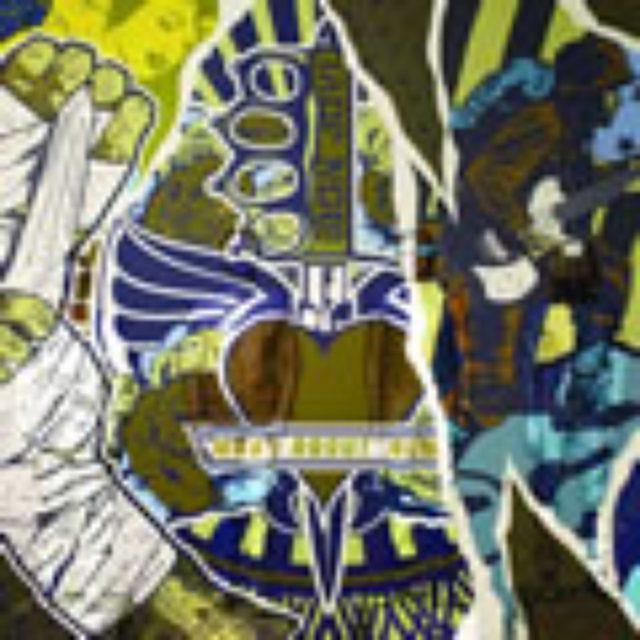 画像: 発売中 UICL-5029 3月13日発売 アルバム「WHAT ABOUT NOW」に収録 UICL-1121(通常盤) UICL-9104(デラックス・エディション) ユニバーサル インターナショナル