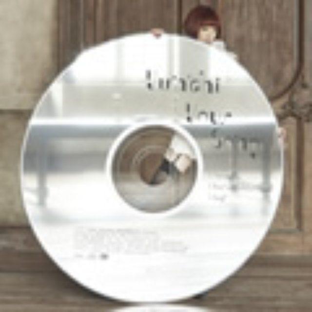 画像: 11月13日発売 初回限定仕様(CD):CRCP-10300 playlist Zero/CROWN RECORDS