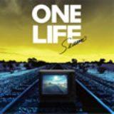 画像: 発売中 ミニアルバム「ONE LIFE」に収録 BVCL-232 Ariola Japan