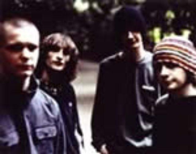 画像: 東芝EMI VJCP-61064 2002.7.10発売
