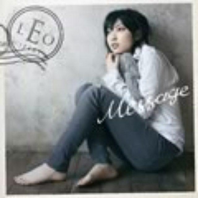 画像: 5月22日発売 初回限定盤A(CD+DVD):VIZL-541 初回限定盤B(CD+DVD):VIZL-542 通常盤(CD):VICL-36763 ビクターエンタテインメント