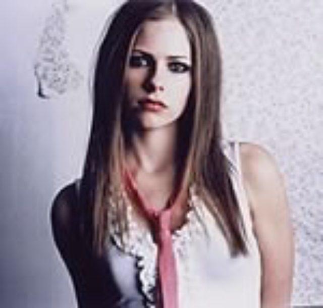 画像: BMGファンハウス BVCA-27013 2002.7.24発売
