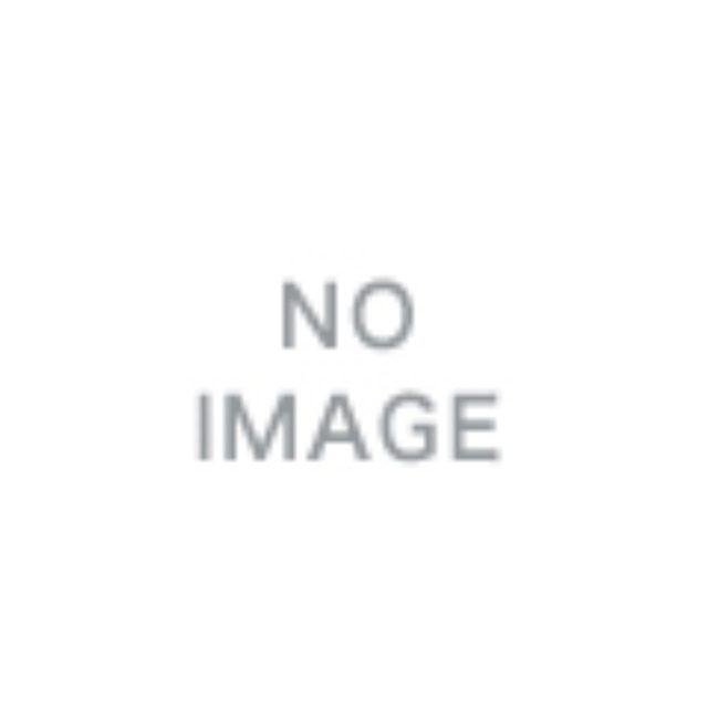 画像: 12月10日発売 アルバム「M album」に収録 ジャニーズ・エンタテイメント 初回盤(2CD+DVD):JECN-0383~385 通常盤(2CD):JECN-0386/7