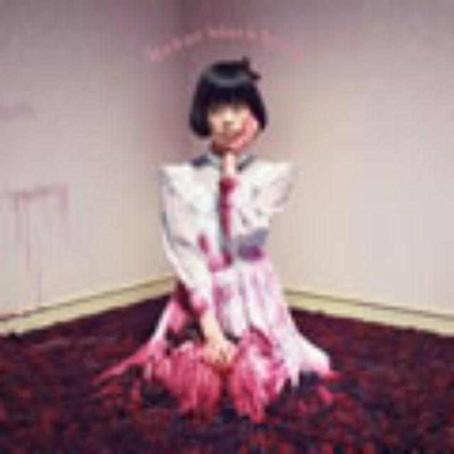 画像: 3月7日発売 TOCT-40375 EMI Music Japan