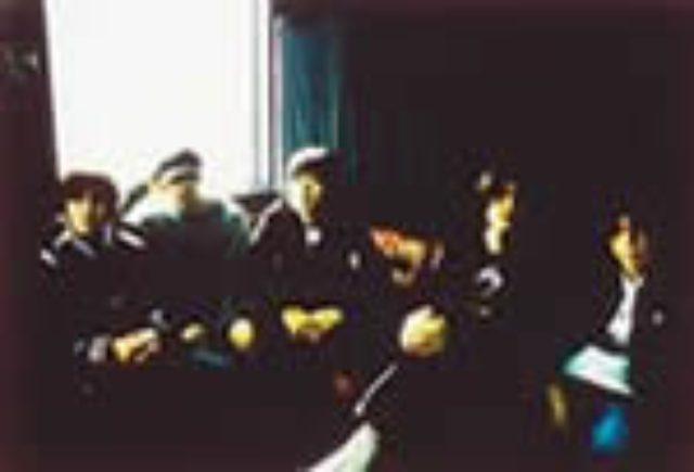 画像: Victor SPEEDSTAR RECORDS VICL-35216 2000.12.27発売