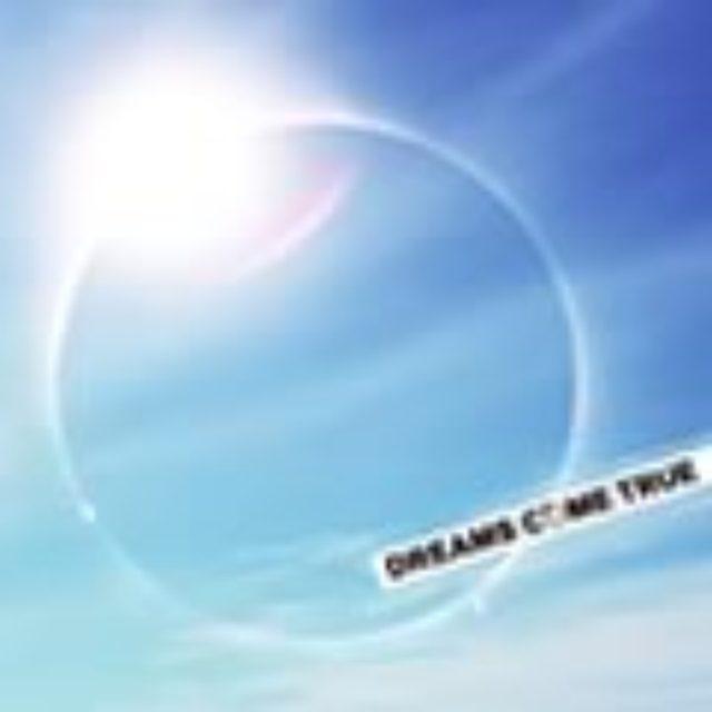 画像: 5月16日発売 初回限定盤(CD+DVD):UMCK-9483 通常盤(CD):UMCK-5381 DCT records/ユニバーサルシグマ