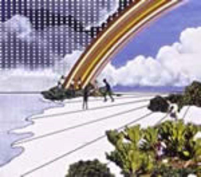 画像: WARNER MUSIC JAPAN WPC7-10173 2003.3.26発売